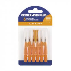 CRINEX PHB PLUS ULTRAFINE - 6 Unités
