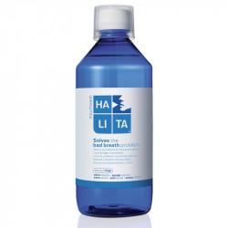 HALITA BAIN DE BOUCHE - 500 ml