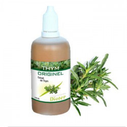 THYM ORIGINEL - 100 ml