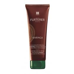 FURTERER KARINGA Shampoing - 250ML