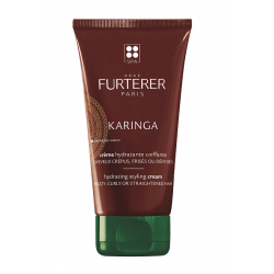 FURTERER KARINGA Crème Hydratante Coiffante - 150ML