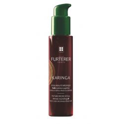 FURTERER KARINGA Huile Nutrition Suprême - 100ML