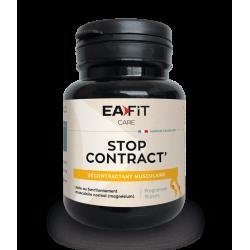EAFIT STOP CONTRACT' Décontractant Musculaire -30 Comprimés