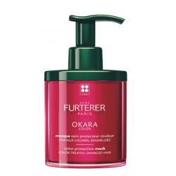 FURTERER OKARA COLOR Masque Soin Protecteur Couleur - 200ML