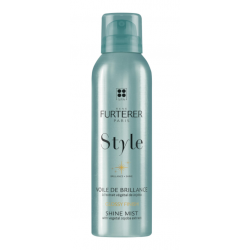 FURTERER STYLE Voile de Brillance - 200ML