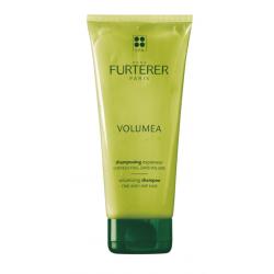 FURTERER VOLUMEA Shampooing Expanseur - 200ML