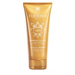 FURTERER 5 SENS Shampooing Sublimateur - 200ML