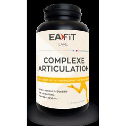 EAFIT COMPLEXE ARTICULATION 210g