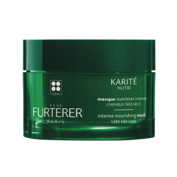 FURTERER KARITÉ NUTRI Masque Nutrition Intense - 200ML