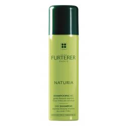 FURTERER NATURIA Shampooing Sec - 250ML