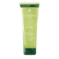 FURTERER NATURIA Shampooing Extra-Doux - 250ML