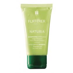 FURTERER NATURIA Shampooing Extra-Doux - 50ML
