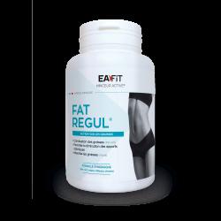 EAFIT FAT REGUL Action Sur Les Graisses Minceur Active