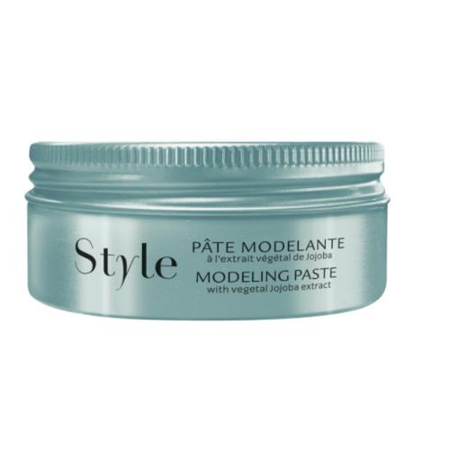 FURTERER STYLE Pâte Modelante - 75ML