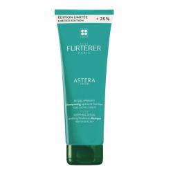 FURTERER ASTERA FRESH Shampooing Apaisant Fraîcheur - 250ML