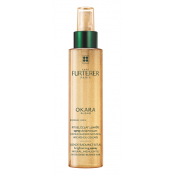 FURTERER OKARA BLOND Spray Éclaircissant - 150ML
