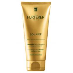 FURTERER SOLAIRE Shampooing Nutri-Réparateur à la Cire de