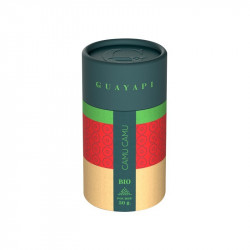 GUAYAPI CAMU CAMU BIO POUDRE - 50 g