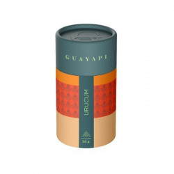 GUAYAPI URUCUM POUDRE - 50 g