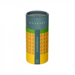 GUAYAPI GUAYATUDO 240MG - 130 Gélules