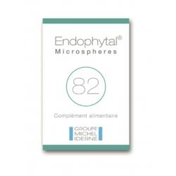 ENDOPHYTAL N82 ARTICUL - 60 Gélules