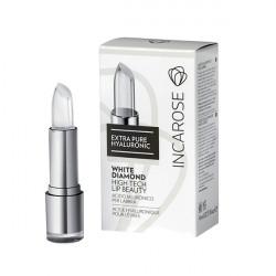 Incarose Extra Pure Hyaluron.diamond Lipcare 5ml