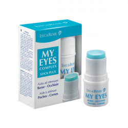 INCAROSE MY EYES STICK YEUX 5ML
