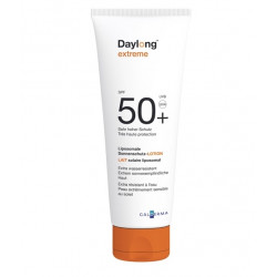 DAYLONG EXTREME LOTION SOLAIRE SPF 50+ - 50 ml
