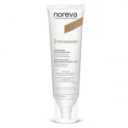 STRIVADIANE ANTI VERGETURE CR 125ML