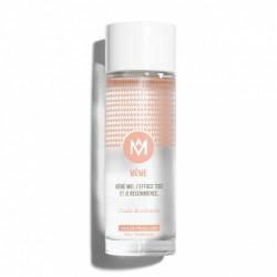 MÊME L'HUILE DISSOLVANTE - 100 ml