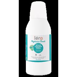 LERO HYDRACUR BOOST BRÛLEUR DRAINEUR - 450 ml