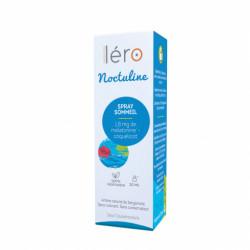 LERO NOCTULINE SPRAY - 20 ml