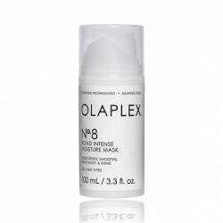 OLAPLEX N°8 MASQUE HYDRATANT 100ml