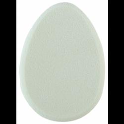 ALTESSE HOUPPE Eponge Maquillage 40400