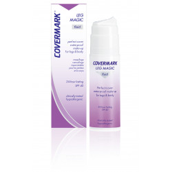 Covermark Leg Magic Nd1 Fluid 75ml