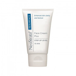 NEOSTRATA 15AHA CR PLUS 40ML