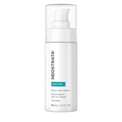 NEOSTRATA BIONIC SERUM 30ML