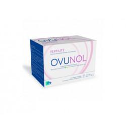 OVUNOL Fertilité - 30 Sachets