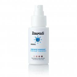 ZAWADI CONCENTRE HYGROCALM - 30 ml