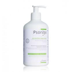 PSORILYS SOIN EMOLLIENT - 500 ml