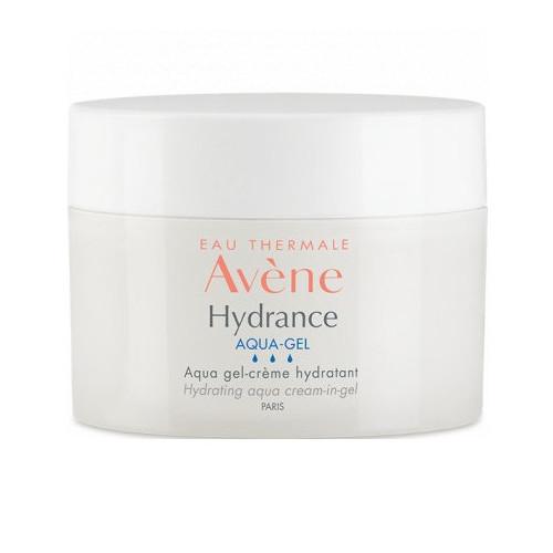 AVÈNE HYDRANCE Aqua-Gel Crème Hydratante - EDITION LIMITÉE