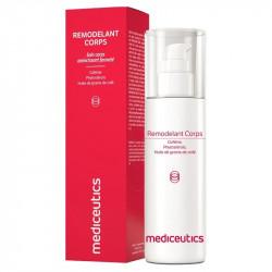 MEDICEUTICS REMODELANT CORPS - 200 ml