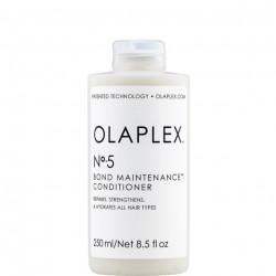 OLAPLEX N°5 APRÈS-SHAMPOING - 250 ml