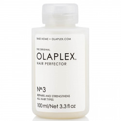 OLAPLEX N°3 PERFECTEUR DE CHEVEUX - 100 ml