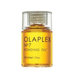 OLAPLEX N°7 HUILE CONCENTRÉE RÉPARATRICE - 30 ml