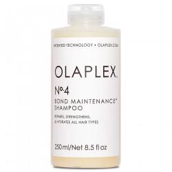 OLAPLEX N°4 SHAMPOING - 250 ml