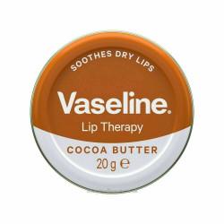VASELINE LIP THERAPY COCO 20G