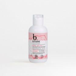 BIOSME ROSE INTIME Gel Intime 100 ml