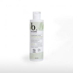 BIOSME FRAICHEUR VOLUMATEUR Shampooing Soin 200 ml