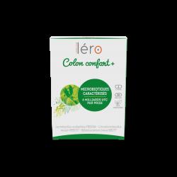 LERO COLON CONFORT+ 30 Gélules